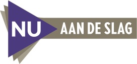nuaandeslag.nl